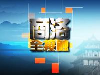 商洛全接触(2012-03-19)